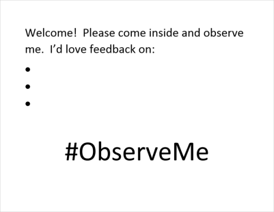 observeme_sign